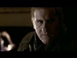 Отверженные 1 серия  / Les Miserables ( Франция 2000 год ) HD