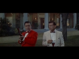 Эта девушка не может иначе / The girl can't help it (1956)