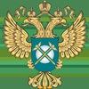 Новосибирское УФАС России