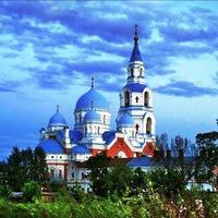 Сказочная Карелия - обзорное путешествие