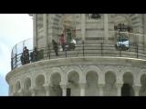 Пизанская башня- Путешествия по миру (online-video-cutter.com)