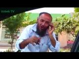 Sergelilik somsachi - Yangi Uzbek Prikol Yanvar 2015
