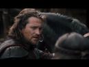 Беовульф / Beowulf: Return to the Shieldlands 1 сезон 4 серия
