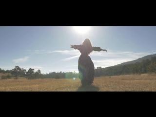 Jelena tomasevic - da mi je da mi se vrati (2016)
