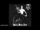 Gorthaur - Wściekły Wilk