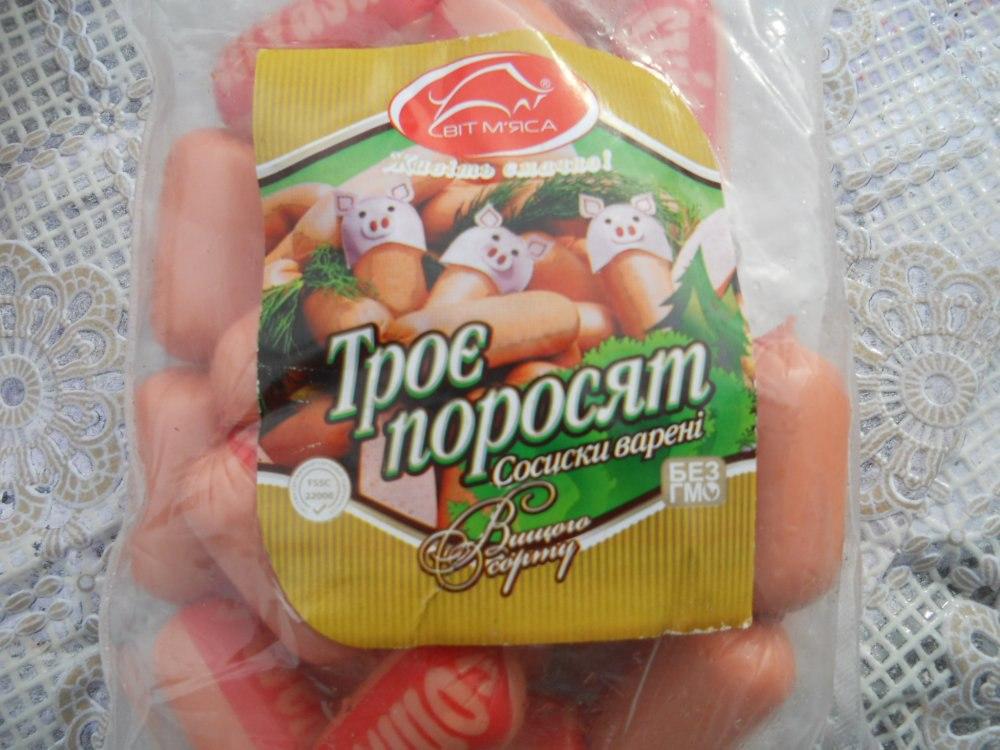 В Ростовской области задержана тонна украинской колбасы без ветеринарных сопроводительных документов