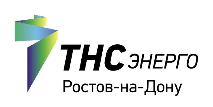 Жители Ростовской области теперь могут дистанционно заключить договор энергоснабжения «ТНС энерго Ростов»