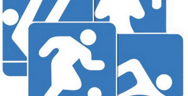 Анонс спортивных мероприятий в Таганроге с 26 сентября по 2 октября 2016 года