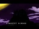 NarutoPlanet Soul Eater_ Monotone Princess PC Trailer