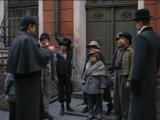 Шерлок Холмс и доктор Ватсон. 1.2. Кровавая надпись. 1979. СССР