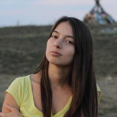 Ольга Короткая