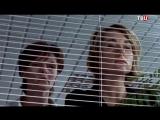 Инспектор Линли расследует (2003) 2 сезон 7-я серия [СТРАХ И ТРЕПЕТ]