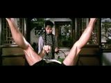 Молодой мастер.  1980  (Джеки Чан)(боевик,комедия)