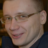 Александр Сергеев  Drob