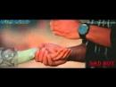 Ye Kya Majboori Hai movie Kuch Tum Kaho Kuch Hum Kahein_low