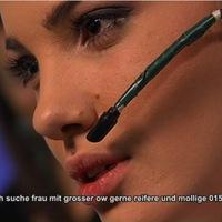 Lara eurotic tv etv