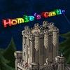 Homie's Castle[Dead by Daylight, Darwin Project]
