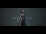 U N I T E - A FILM BY ZEB DAEMEN