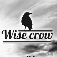 wisecrow