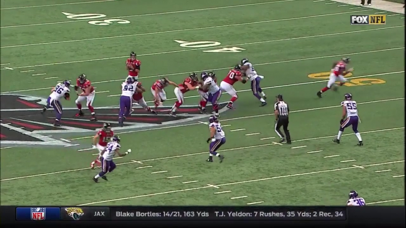 NFL2015.W12.Vikings-Falcons.720p.CG