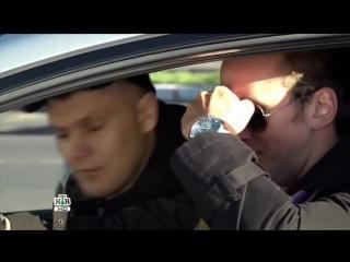 Фильмы русские новинки 2016 HD качество. Драма-боевик Мститель кино смотреть онлайн