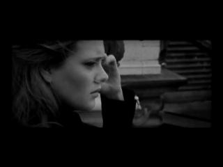 Adele___Someone_Like_You_large