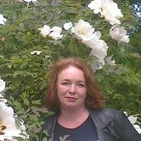 Алина Сильченко