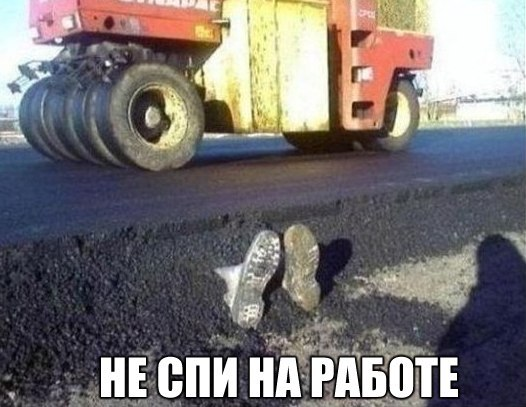Автомобиль Lexus затонул в Днепре в Киеве - Цензор.НЕТ 7989