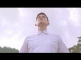 Тизер Ангел, лишенный небес / Taewada Toke Sawan (Таиланд, будущий)