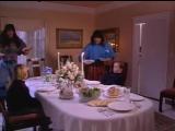 Twin Sitters - 1994 - Няньки