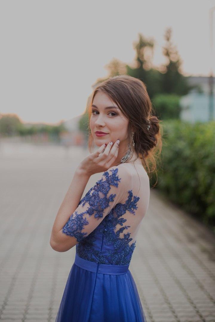 Александра Шмакова, Новосибирск - фото №7