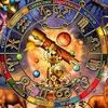 Астрология Саморазвитие Эзотерика