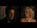 Воды слонам Water for Elephants 2011 Трейлер №2