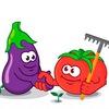 Семена с доставкой | От Партнера для Народа