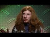 Промо-ролик ведущего Денса Смирнова. Версия канала рент тв.