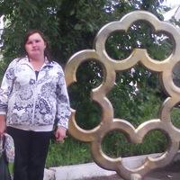 Veronika Valakhanovich