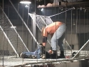 CZW Cage Of Death 5 - Suspended (13.12.2003) (Pt.2)