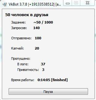 FJRmx69iX6c.jpg