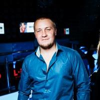 Сантьяго Яковлев