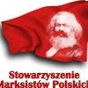 Stowarzyszenie Marksistów Polskich