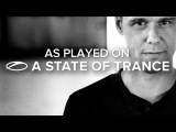 Radion6 - Livin The Dream (Taken From ASOT 2016) A State Of Trance 762