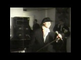 Scorpions в Центре Стаса Намина часть 1