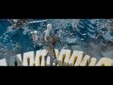 Стартрек 3: Бесконечность (2016) - Русский тизер