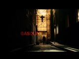 Hannibal &amp Will Gasoline