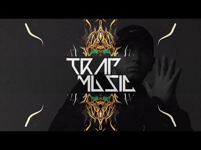 Eminem - The Real Slim Shady (Deficio Remix)