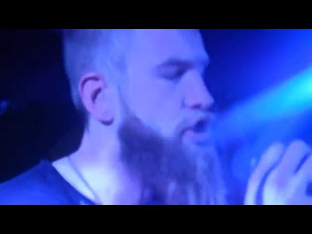 Moraman feat. JahMan`sLove - Псалом Давида