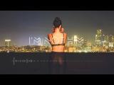 Slackwax - Midnight (Feat. Trinah)