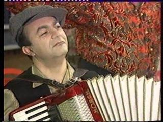 Aram Asatryan - Mareta [Exclusive - Official Music Video]