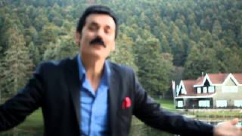 RAMAZAN ÇELİK - ÇİFTETELLİ - AŞK MÜZİK 2013