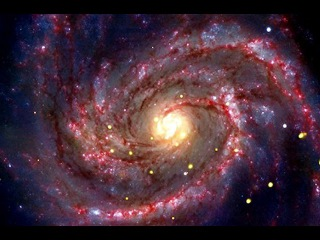 Как возникла Вселенная? Теория Большого взрыва Документальные фильмы National Geographi...